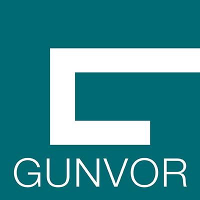 Gunvor logo_400x400.jpg