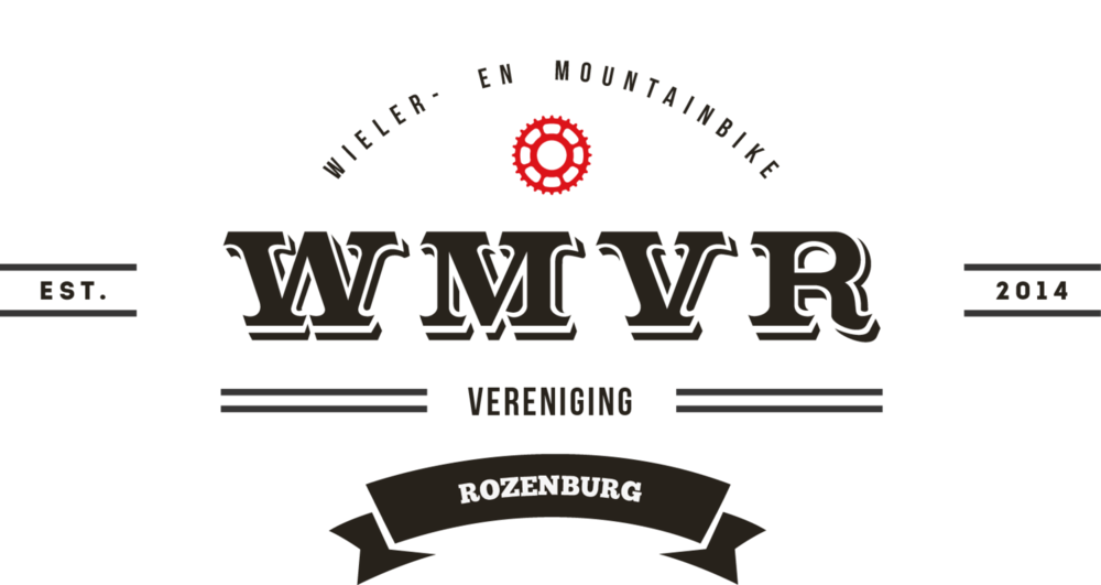 Logo WMVR.png