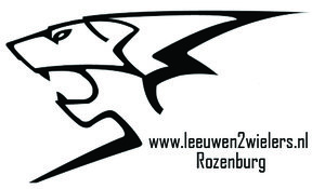 Leeuwen2Wielers Rozenburg - Leeuwen2Wielers: de 2 wielerspecialist van Rozenburg!Met een 400m2 showroom met 2 verdiepingen heeft Leeuwen2Wielers een grote collectie fietsen, scooters en accessoires. Het team van Leeuwen2Wielers staat 5 dagen in de week voor u klaar.Emmastraat 37, 3181GC, Rozenburg0181-212417Kijk voor meer informatie op:https://www.leeuwen2wielers.nl/