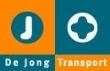 De Jong Transport - Voor exceptionele transporten en transporten met autolaadkranen is De Jong Transport van oudsher het aangewezen adres. Wij bieden de juiste oplossing voor alles wat u wilt laten vervoeren. Ook op de kortste termijn. Alle wagens van De Jong Transport zijn dag en nacht bereikbaar en inzetbaar. Daarmee komen we tegemoet aan onze bedrijfspolicy om calamiteiten het hoofd te kunnen bieden en een opdracht nog dezelfde dag uit te voeren. Die flexibiliteit en snelheid van handelen zijn uniek in de branche.Contact:Adres:  Postbus 1042 / Oranjelaan 37Postcode: 3180 AA / 3181 HKPlaats:  Rozenburg (ZH)Tel: +31 (0) 181 – 21 23 99Fax: +31 (0) 181 – 21 89 01E-mail:info@dejongtransport.nlKijk voor meer informatie op:De Jong Transport