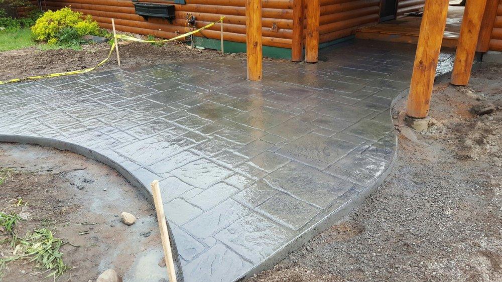 jsgc-concrete-05-13-2.jpg