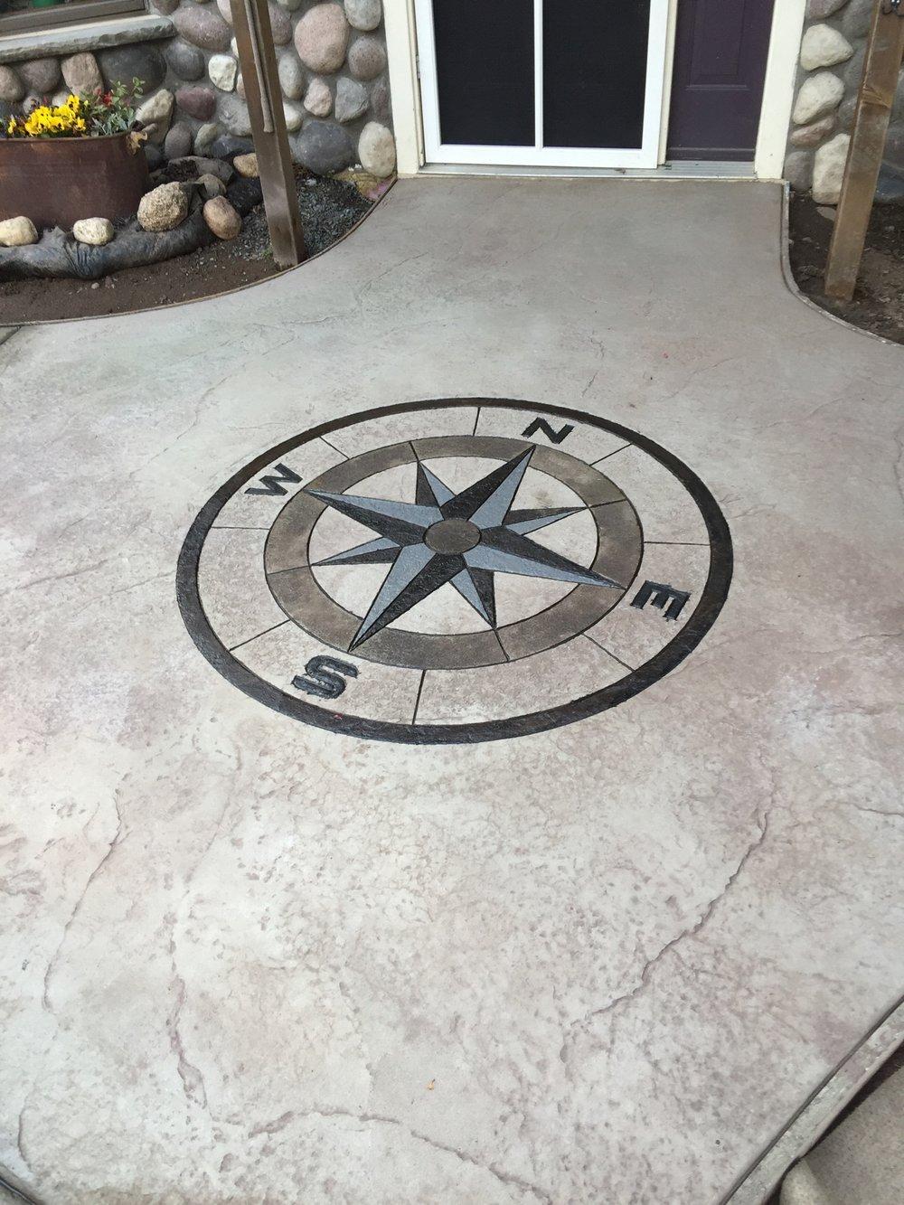 jsgc-concrete-05-20-3.jpg