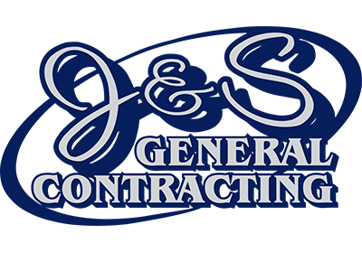 J & S General Contracting