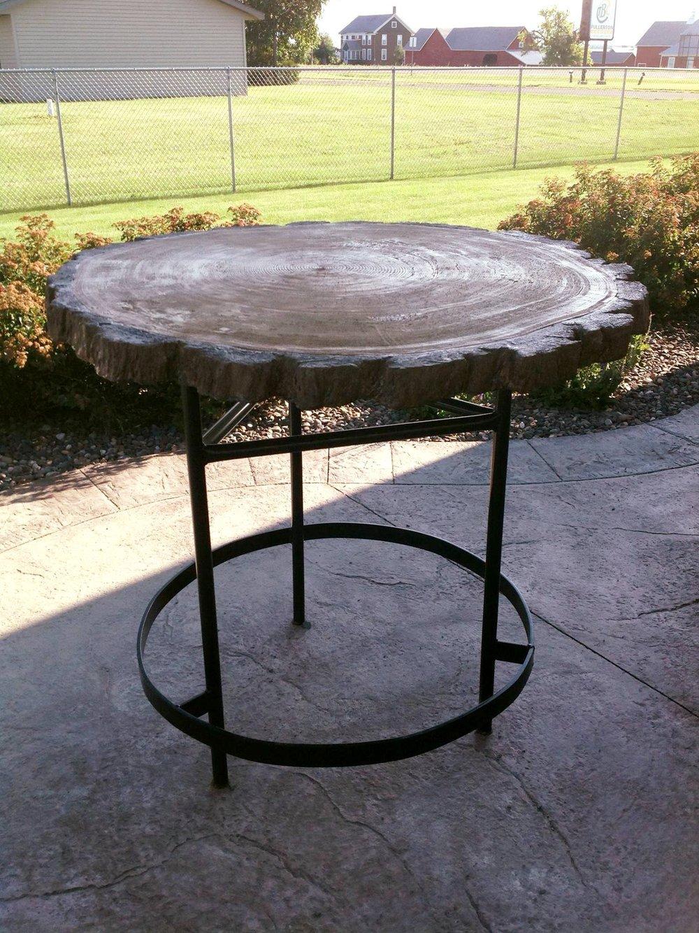 jsgc_concrete_table-1.jpg