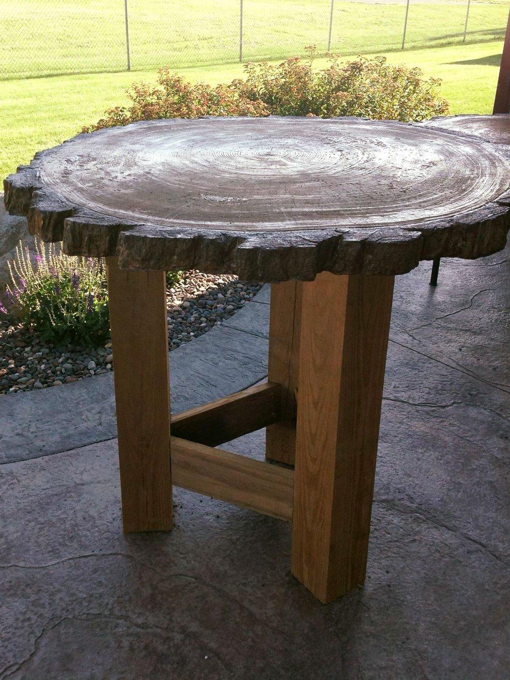 jsgc_concrete-table-2.jpg