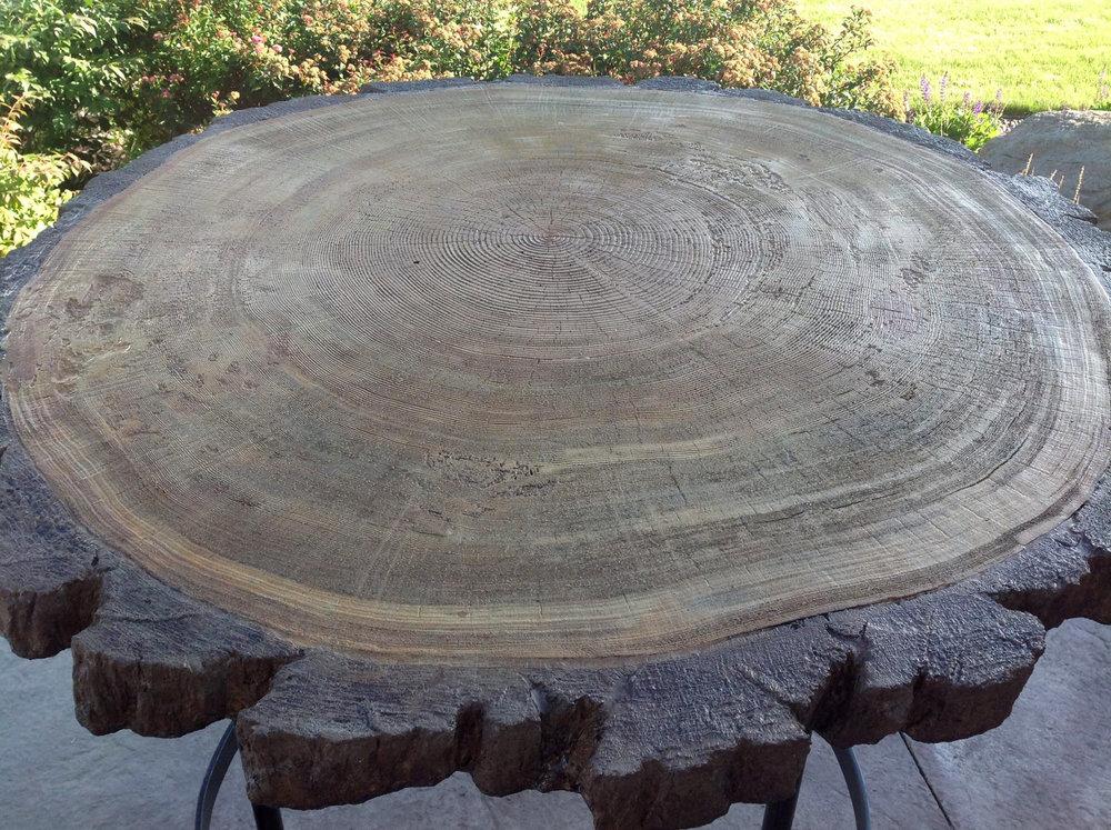 jsgc_concrete_table-top-1.jpg