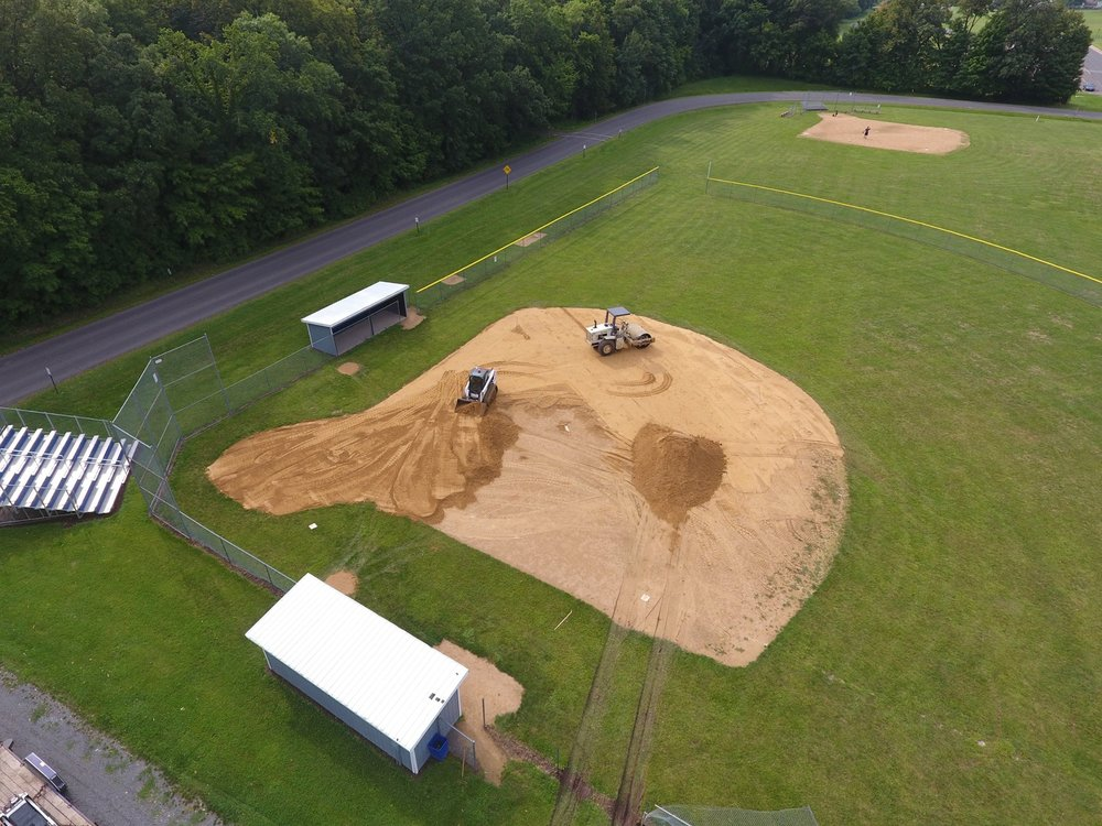 jsgc_excavation_08-21-2017_scf_baseball-3.jpg