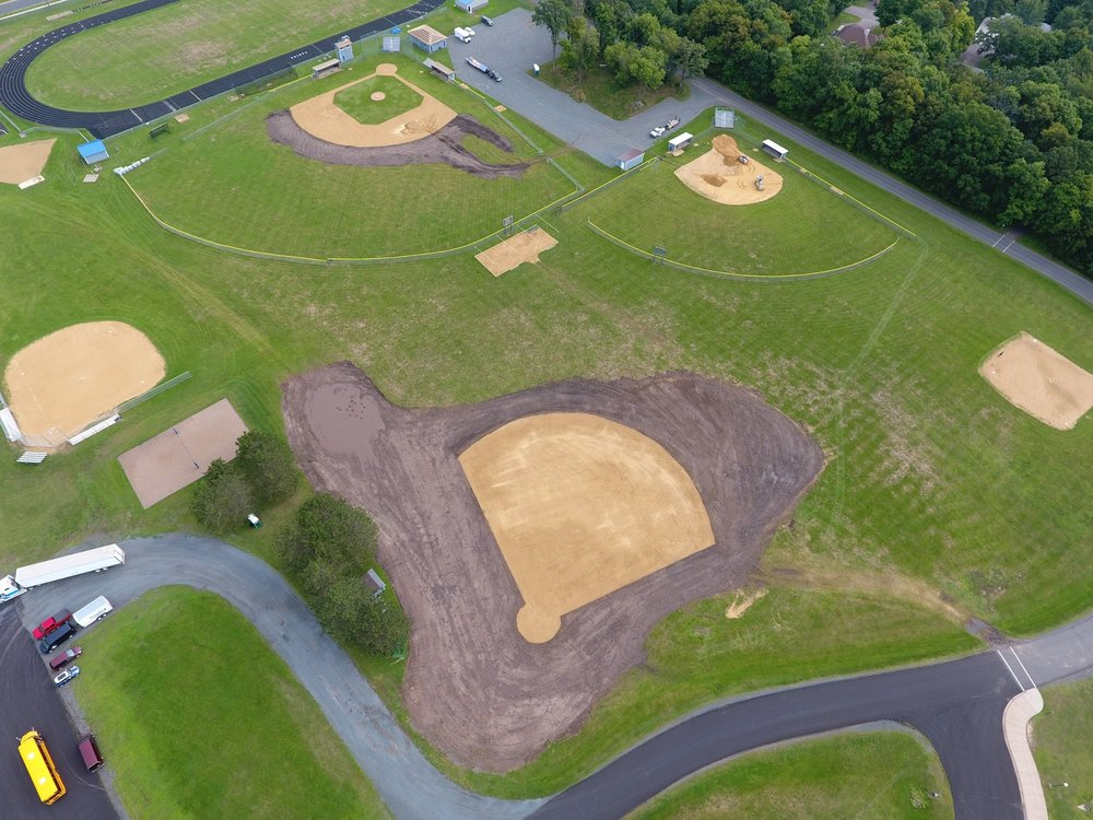 jsgc_excavation_08-21-2017_scf_baseball-6.jpg