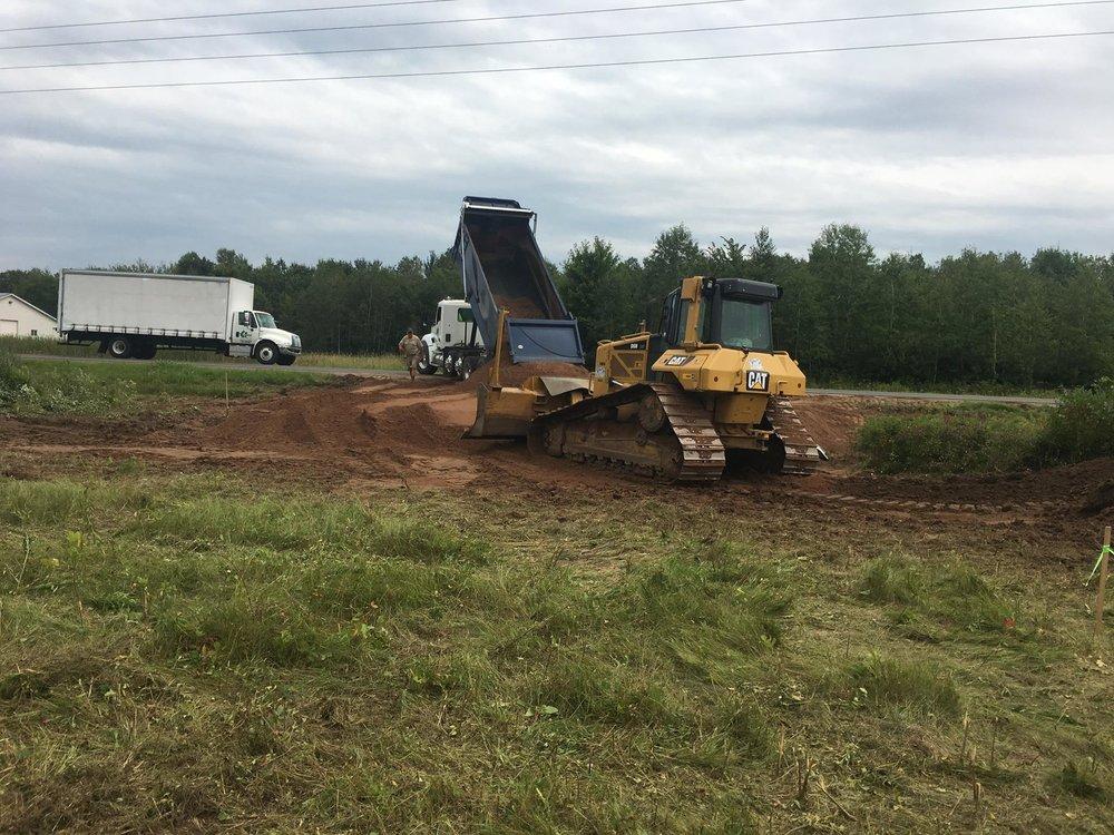 jsgc_excavation_08-24-17_storage-site-prep2.jpg