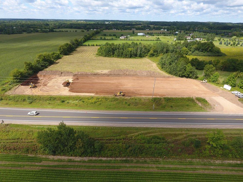 jsgc_excavation_08-24-17_storage-site-prep5.jpg