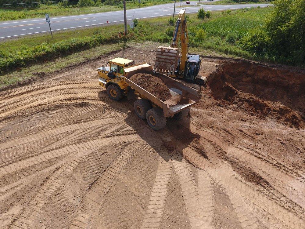 jsgc_excavation_08-24-17_storage-site-prep6.jpg