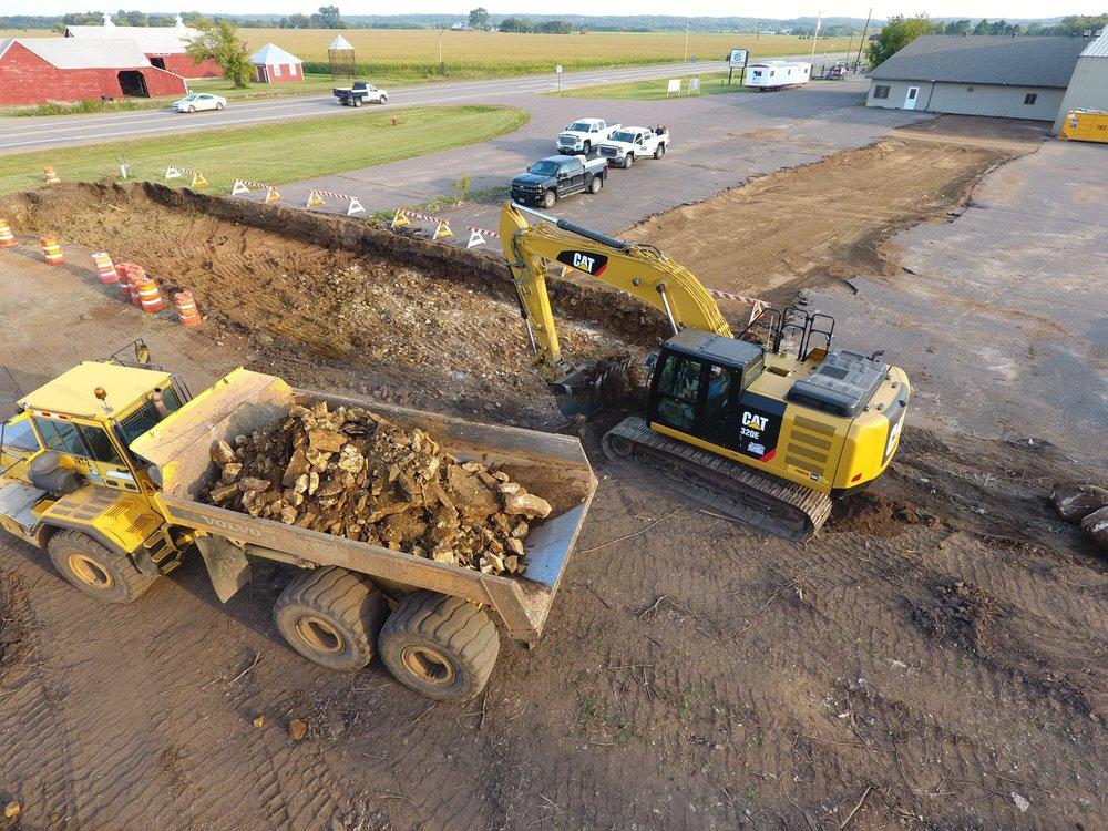 jsgc_excavation_9-14-17_OsceolaFireStation-1.jpg