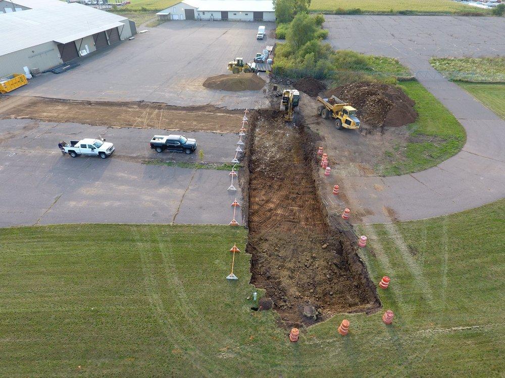 jsgc_excavation_9-14-17_OsceolaFireStation-4.jpg
