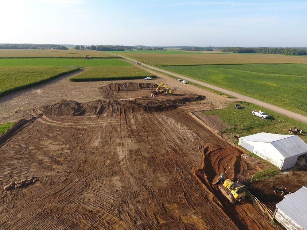 jsgc_excavation_getschel-3.jpg