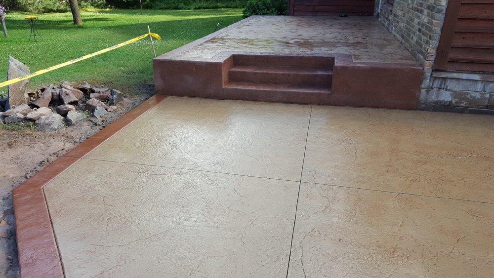 2017-jsgc-Stamped-Concrete-Stoop-3