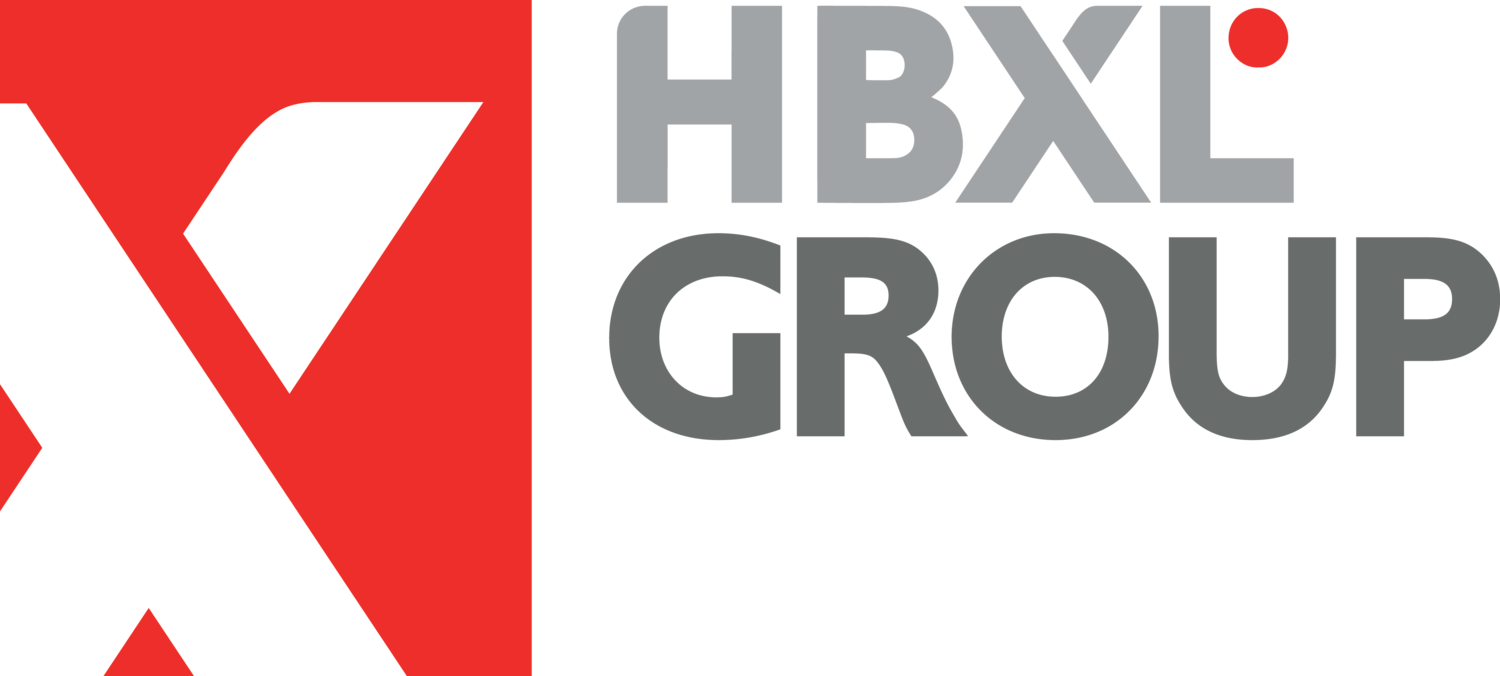 HBXL Group
