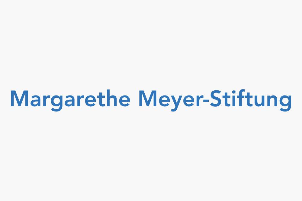 Website, Suchmaschinenoptimierung SEO - Website und Suchmaschinenoptimierung für die Soziale Stiftung für Schwyz und Basel-Stadt Margarethe Meyer-Stiftung.