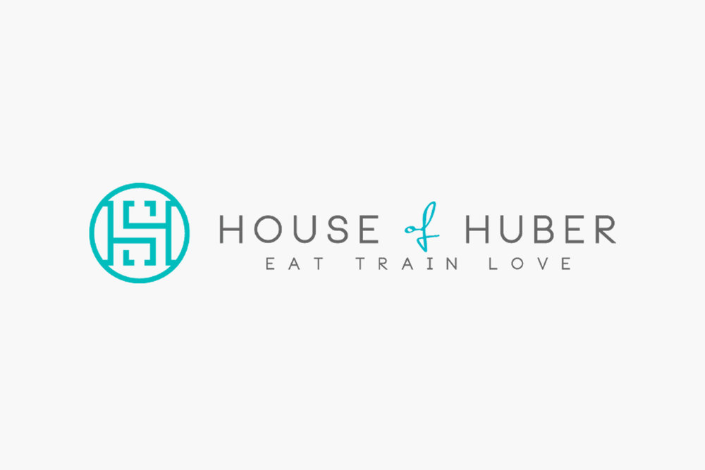 Webdesign & Online Marketing - Website, online Shop, Content Marketing, E-Mail Marketing, Beratung und SEO für House of Huber.