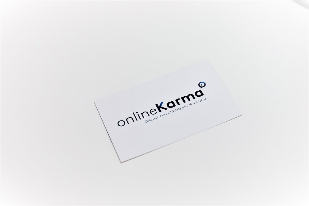 online Marketing für SEO, Adwords, Website Optimierungen und mehr. onlineKarma in Basel.