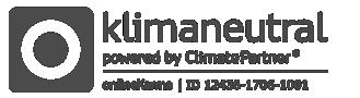 Klimat+Neutral.png