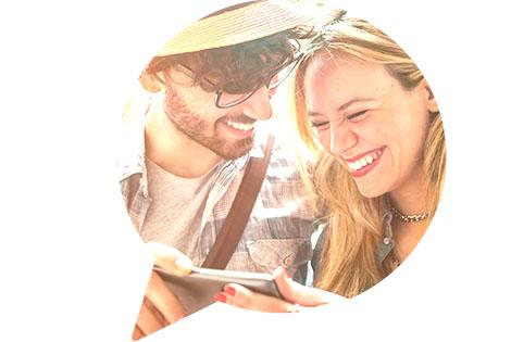 - Online mehr erreichenSind Sie bereit für den nächsten Schritt? Fragen Sie uns für ein unverbindliches Gespräch an.Unverbindliches Gespräch anfragen →