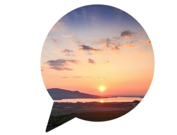 - Verantwortung & NachhaltigkeitAls nachhaltige Online Marketing Agentur setzen wir uns möglichst umfassend für einen positiven Impact ein.Nachhaltige Online Marketing Agentur →