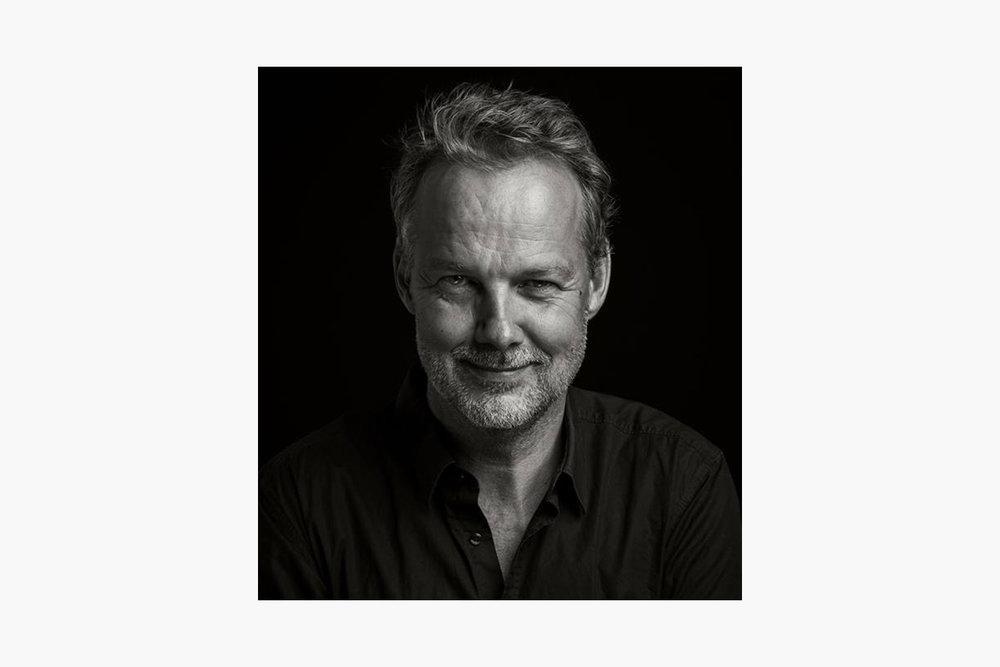 Dirk Schulz Regie - onlineKarma unterstützt Dirk Schulz Regie in verschiedenen Event-Marketing Bereichen.