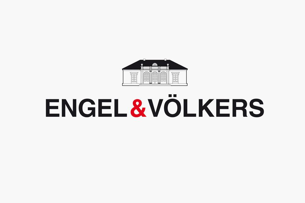 Online Marketing - Engel & Völkers Basel steht als kompetenter Immobilienmakler an Ihrer Seite, wenn es darum geht Ihre Wohnung oder Ihr Haus zu kaufen oder zu verkaufen.