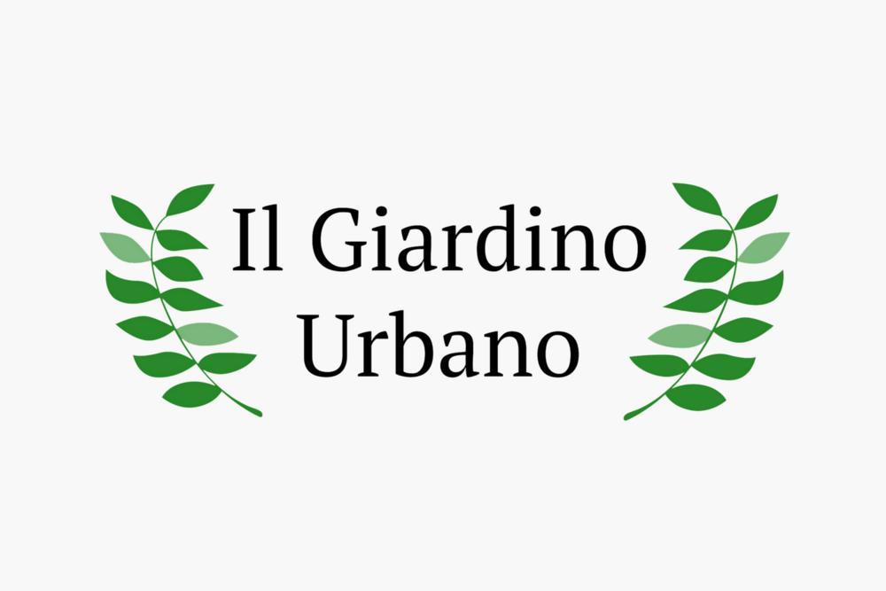 Webdesign & Beratung - Für das Restaurant Il Giardino Urbano in Basel hat onlineKarma die neue Website gestaltet und umgesetzt. Il Giardino Urbano: Mediterrane Eisenbahnromantik in Basel mit Pizza aus dem Steinofen und lokalem Bier.