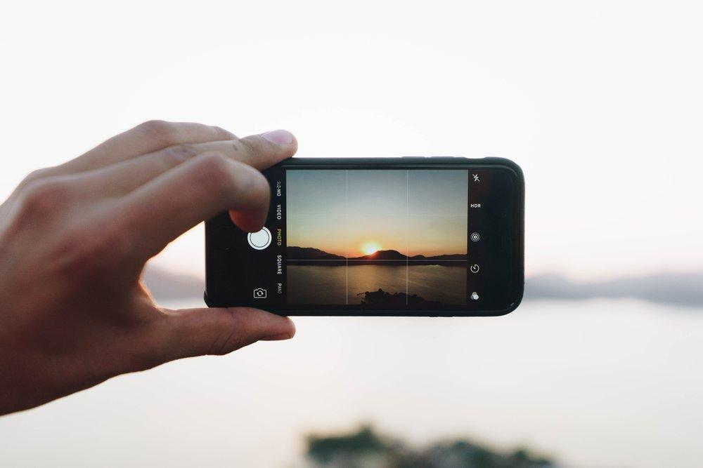 Content Marketing mit Video