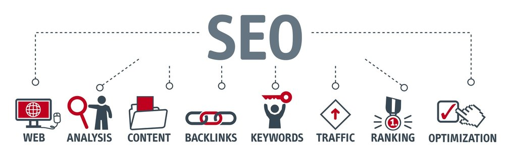 SEO+Agency+Tools.jpg