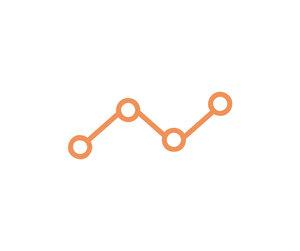 Instagram Statistiken verstehen - Gerade als Influencer ist es essenziell die Insta Statistiken zu aktivieren und zu verstehen. Wir helfen Ihnen die Statstiken richtig auszuwerten.