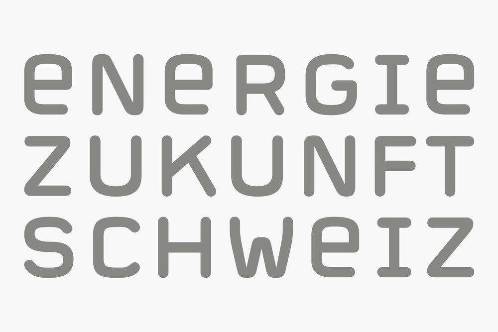 Energie-Zukunft-Schweiz.jpg