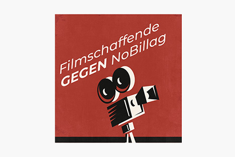 Filmschaffende-gegen-nobillag-LARGE.jpg