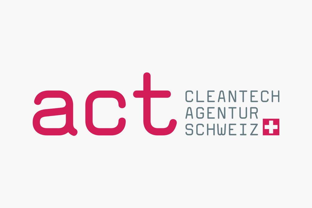 oK_Act-Cleantech.jpg