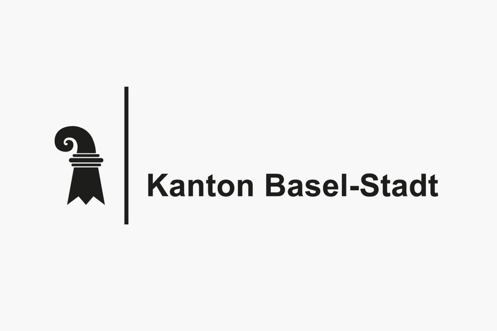 oK_Kanton-Basel_Stadt.jpg