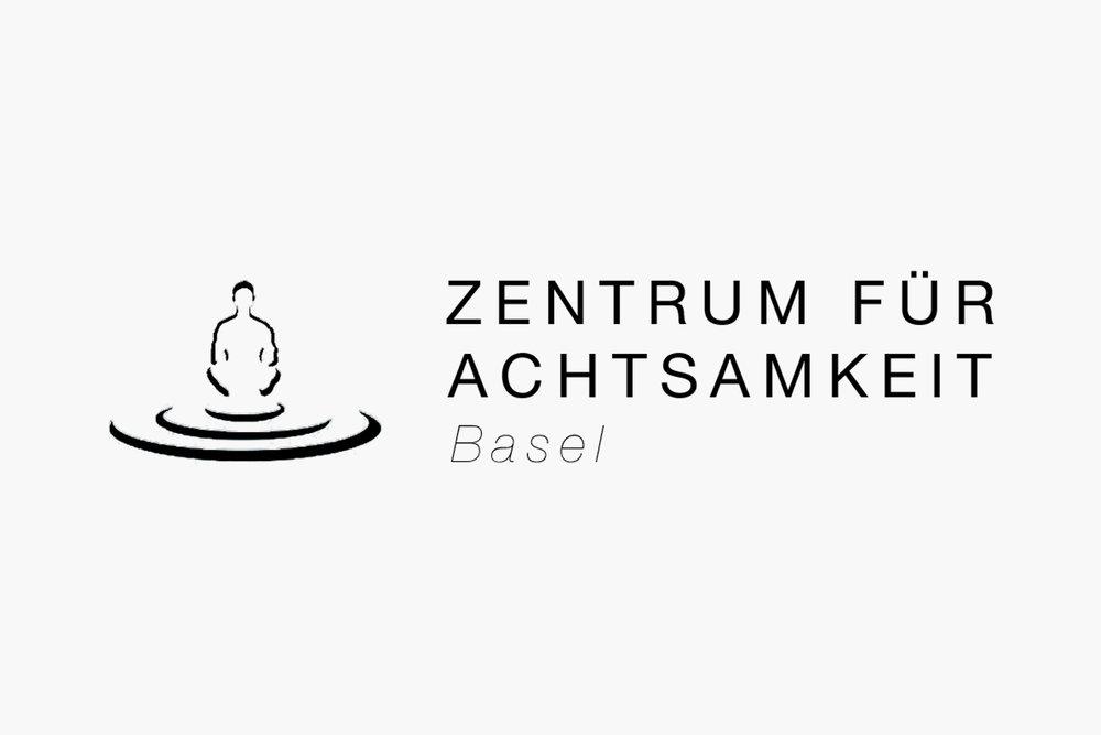 ok-Zentrum-fuer-Achtsahmkeit.jpg