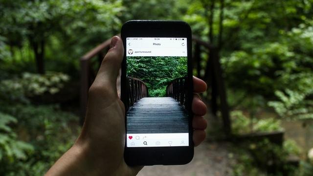 Instagram Marketing - So viele Hashtags, so wenig Zeit. Das rasante Wachstum von Instagram setzt sich fort und hat im vergangenen Juni 1 Milliarde aktive Nutzer erreicht. Präsentieren Sie sich auf dem Netzwerk der Zukunft und bauen Sie Ihre Instagram-Fangemeinde nachhaltig aus.Egal, ob Sie ein neues Produkt auf den Markt bringen, die Markenbekanntheit steigern oder an mehr App-Downloads interessiert sind. Instagram-Marketing bietet vielseitige Möglichkeiten.Wichtig ist dabei zuerst eine gute Instagram Strategie und dann gibt es natürlich auch noch ein paar Instagram Tipps & Tricks zu berücksichtigen. Kontaktieren Sie uns für Instagram Marketing mit Wirkung: