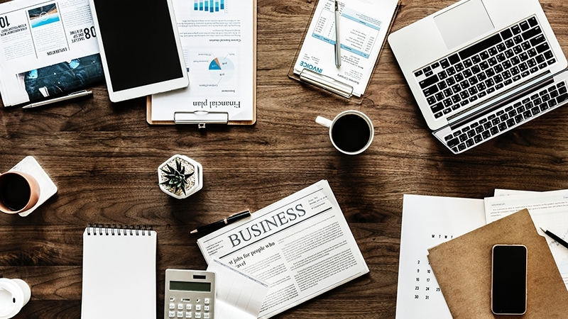 LinkedIn Marketing - LinkedIn ist die grösste Business Networking Plattform der Welt und bietet wertvolle Ressourcen für jedes Unternehmen, das sich als Branchenexperte positionieren möchte. Mit Fachwissen und Erfahrung unterstützen wir Sie, damit Sie via LinkedIn die für Sie passende Zielgruppe effektiv erreichen.Stärken Sie Ihr Markenimage mit einem zielgerichteten LinkedIn Profil und der passenden LinkedIn-Kampagne.