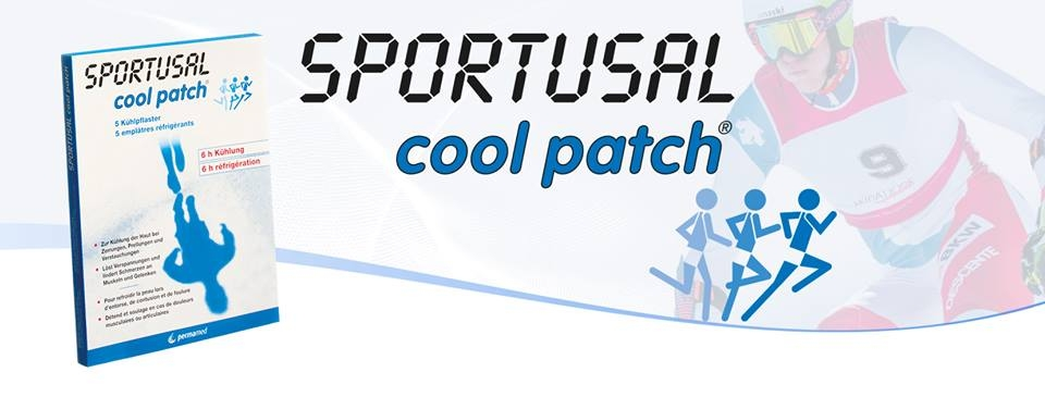Sportusal_Cool_Patch.jpg