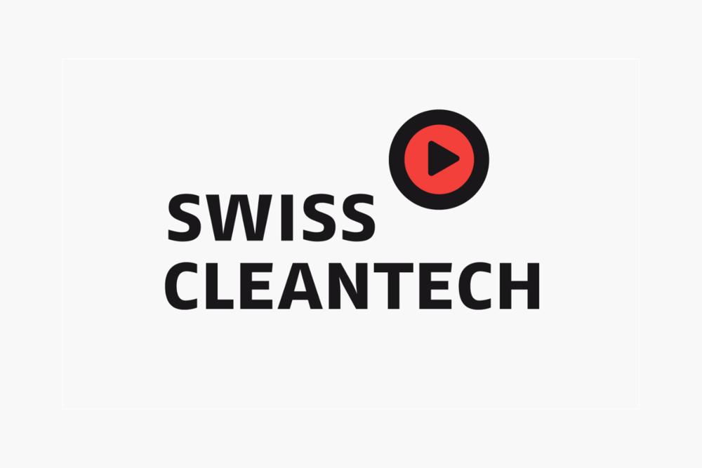 Mitglied Wirtschaftsverband swisscleantech - Als Mitglied von swisscleantech beteiligen wir uns am Schweizer Wirtschaftsverband der umweltverantwortliches Handeln vorantreiben möchte. Die Ziele von swisscleantech sind u.a. eine zukunftsfähige Stromversorgung, eine CO2-neutrale Schweiz und die Etablierung klimafreundlicher Businessmodelle.