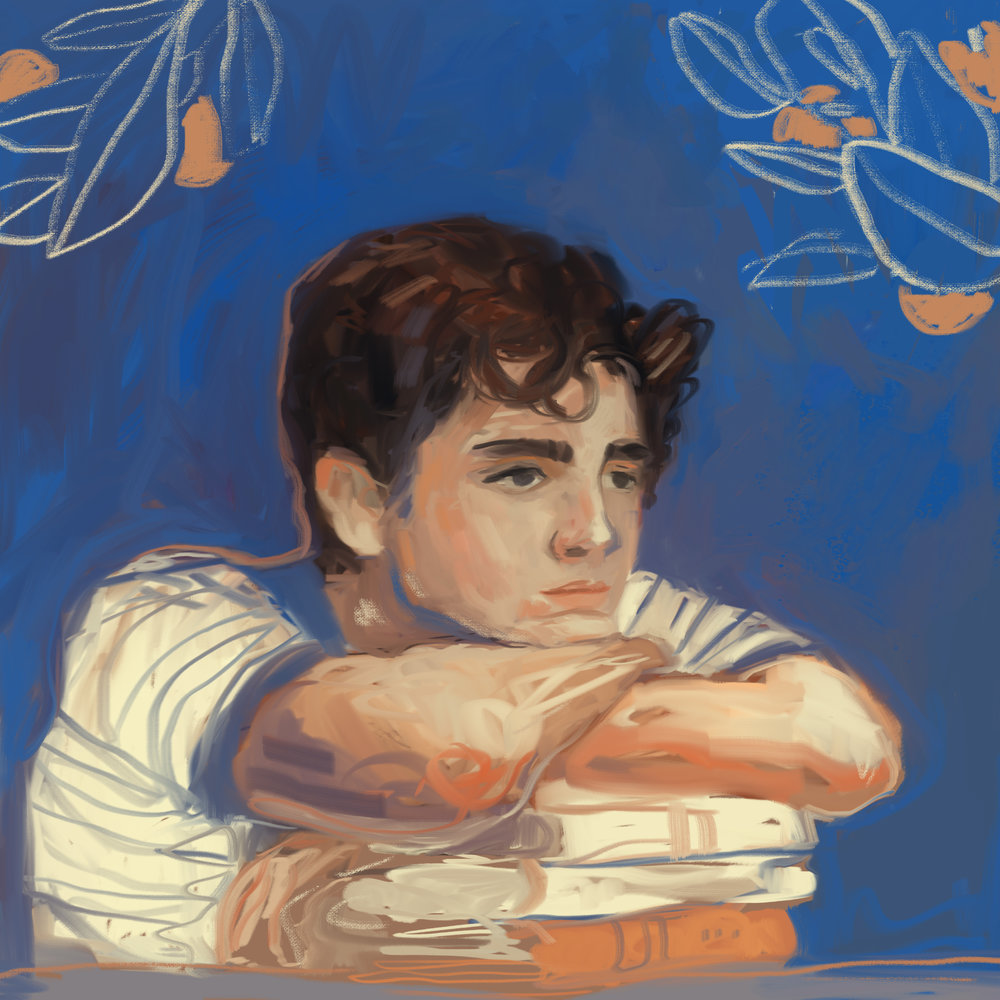 call me by your name paint sketch kopi.jpg
