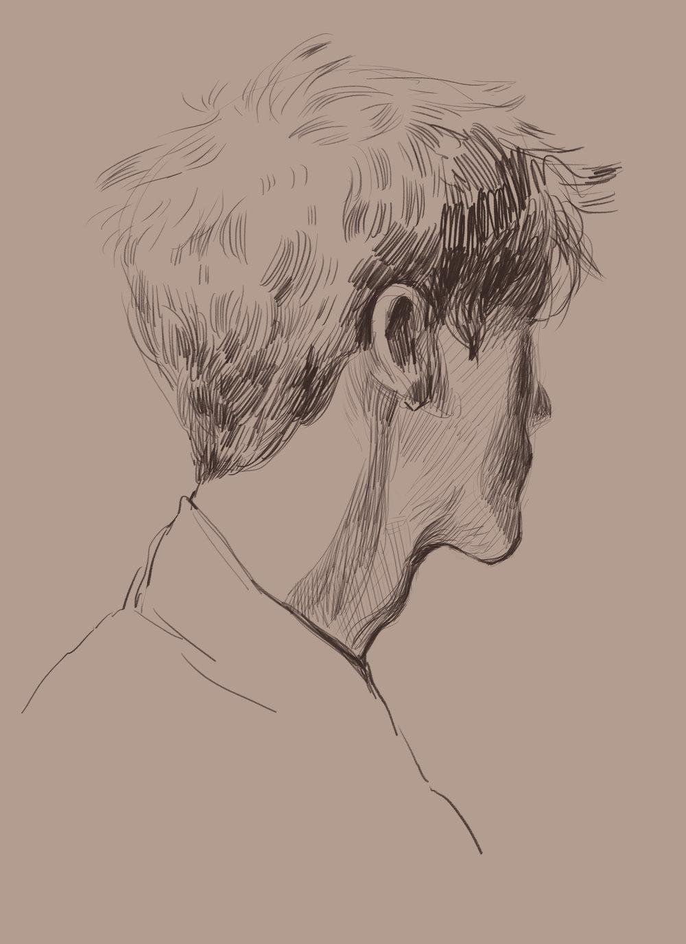 portrait sketch 2 kopi.jpg