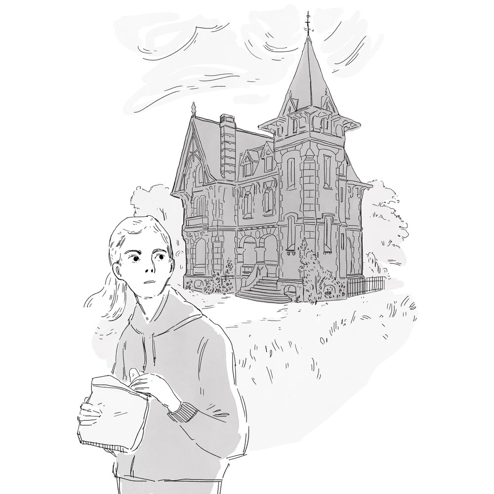 spooky house kopi.jpg