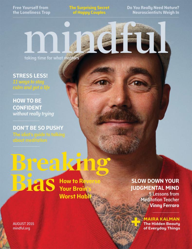 Mindful mag august 2015.jpg