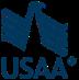 PNGPIX-COM-USAA-Logo-PNG-Transparent-150.png