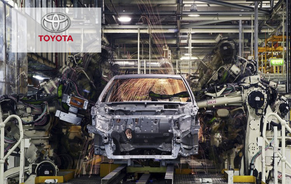 Automotive Careers -