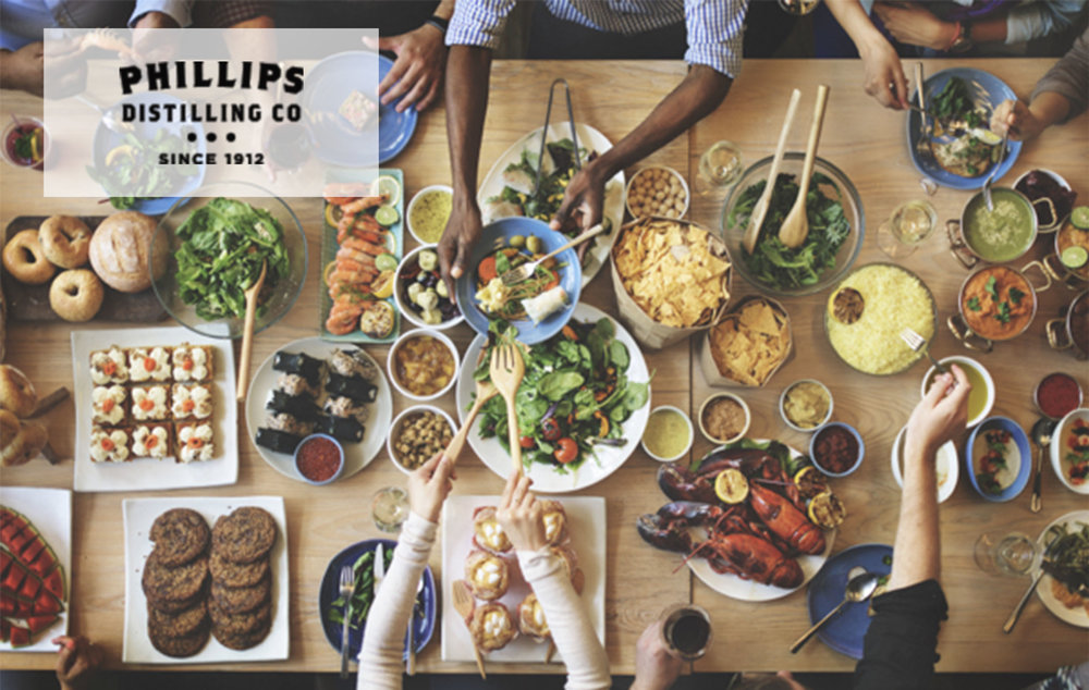 Phillips Distilling Home Page.jpg