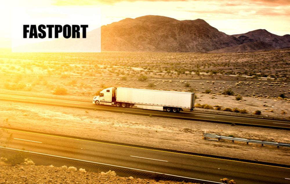 Trucking Careers -