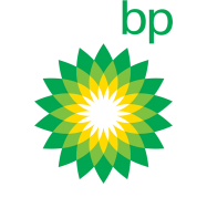BP Full Color on Light Background.png